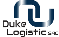 Duke Logistic S.A.C.